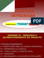 LOGISTICA_UNIDADE_6