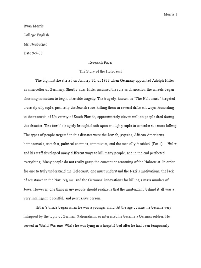 sports and adventure essay unforgettable