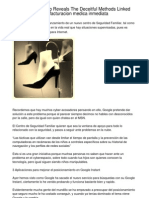 Uncommon Content Uncovers the Deceiving Approaches Linked to Programa de Facturacion Medica Inmediata.20130220.161808