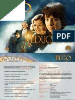 la_invención_de_hugo_guia_educativa
