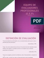 definicindeevaluacin-110205045828-phpapp02