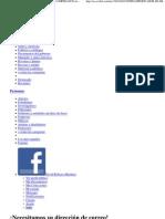 PREAMPLIFICADOR DE MICRÓFONO DE ALTA IMPEDANCIA for Mini-cuaderno Para Ingenieros - Circuitos Semi Conduct Ores Basicos