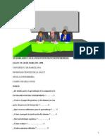 00020284.pdf