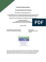 Runoff_Reduction_Method.pdf