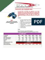 CATALOGO_MXT.pdf
