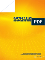 catalogo de compresor.pdf
