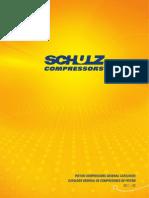 catalogo de compresor.pdf
