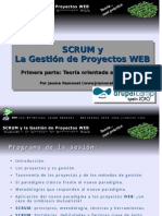 sesion_GP-SCRUM.pdf