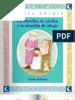 Abuela Arriba Abuela Abajo Pelusa79