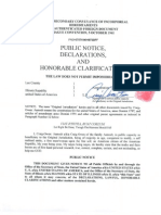 Certificate of Ownership-Auth-TDA account pdf