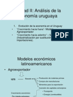 Modelos Eco Latinoamericanosbbb