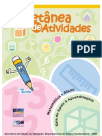 Matematica - Ens.Fundamental - Aluno - SEED-PR 2005.pdf