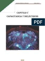 capitulov-condenadoresydielectricos-121021135850-phpapp02