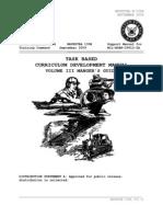 NAVEDTRA_130B_Vol-III.pdf