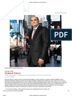Mohnish Pabrai Business.outlookindia