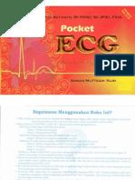 Pocket ECG