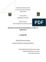 LACTANCIA MATERNA Y LACTANCIA ARTIFICIAL.docx