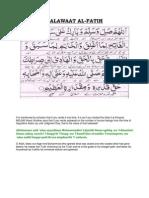 Salawat Fatih.docx