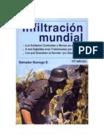 Sb - Infiltracion Mundial