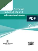 Guía de atención en salud mental en E y D (1)