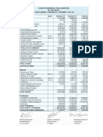 6 Informe contable Balance General Comparativo año 2010 vs 2011.docx