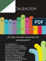 SOCIALIZACION.pptx
