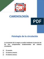 Insuficiencia cardiaca[1].pptx