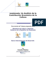 Documentofinaleconomia-cultura2