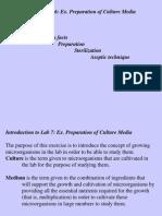 Lab7 Media (1)