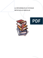 Proposal otomasi Perpustakaan.doc