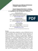 desenvolvimento_regional_sustentável_e_inclusão_social