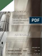 PRODUCCIÓN (3)