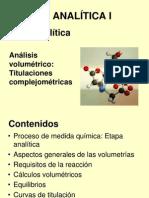 Volumetrias_Complejos