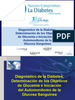 02 Diabetes-Diagnostico Control