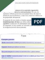 2 Diagramas de Equilibrio.pptx