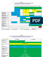 vacunas_2012 -2013