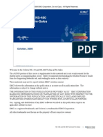 EMC_ns120_ns480_自学文档