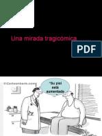 Prevencion de Error Medico