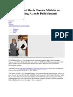 Asian Development Bank & Bangladesh | Asian Development Bank | Economies