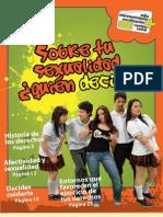 Guia Para Jovenes_Sobre Tu Sexualidad Quien Decide