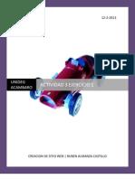 EJERCICIO 1_PUBLICACION