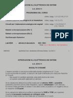 101220 IES2010 Argomenti di esame.pdf