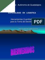 12 03NUEVO Especialidad Nuevo Logistica[1][1][1]