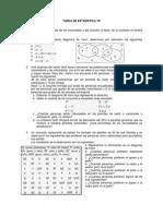 TAREA DE ESTADÍSTICA.pdf