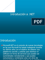1 Introduccion.net