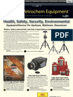 Oil and Gas and Petrochem February 2013