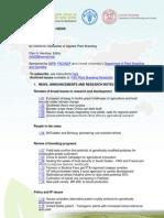 PBNews_241_Jan_2013