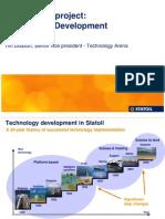 Statoil-technology-LNG.pdf