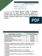 Alexmendes Economia Completo 132