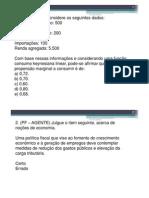 Alexmendes Economia Completo 143